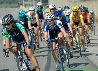 dcbikeracing.com photos